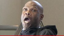 Big Boy Sued -- Radio Station Says He'll Leave The Neighborhood Over Their Dead Body!