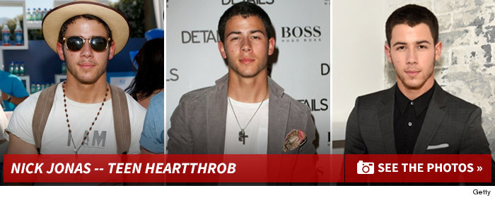 0204_nick_jonas_teen_heartthrob_footer