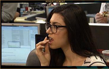 Celebrity Gossip | Entertainment News | Celebrity News | TMZ.com