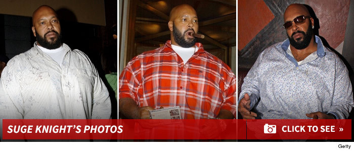 0204_suge_knight_foote