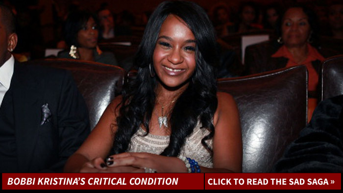0205_bobbi_kristina_critical_condition_saga_footer