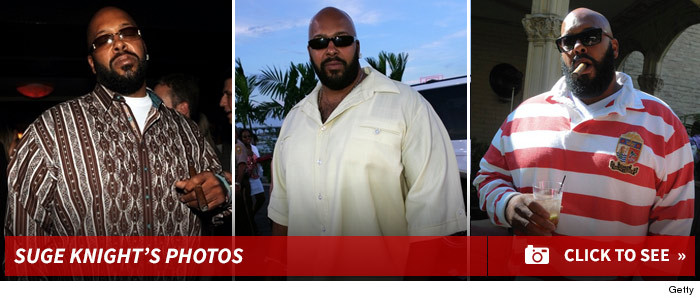 0205_suge_knight_footer