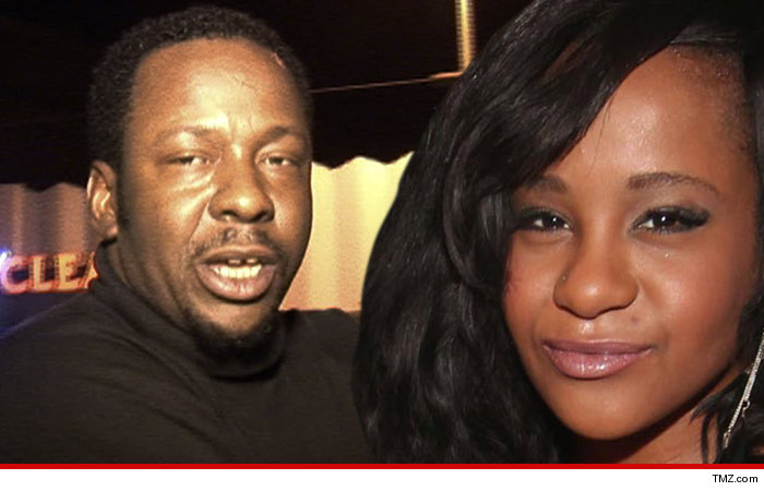 0206_bobby_brown_bobbi_kristina_tmz