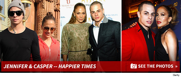 0206_casper_jlo_happier_footer