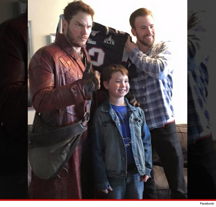 0206-chris-pratt-chris-evans-facebook