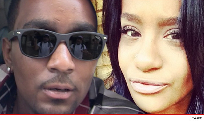0206-nick-gordon-bobbi-kristina-tmz-instagram-01