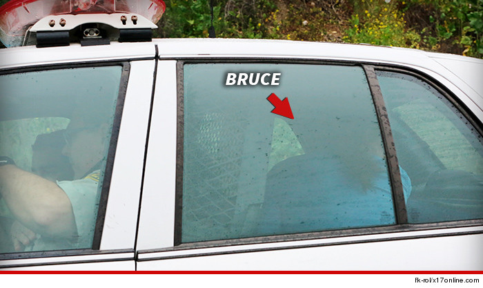 0207-SUB-bruce-jenner-in-police-vehicle-fk-rol-x17online.com-01
