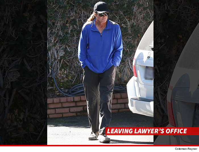0209-bruce-jenner-attorney-Coleman-Rayner-04