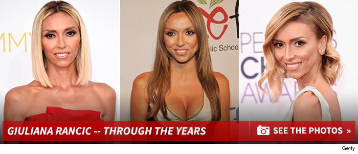 0209_giuliana_rancic_years_footer