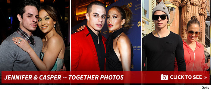 0209_jlo_casper_together_footer