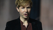 Beck Responds to Kanye West's Album Of The Year Rant: I Thought Beyonce Was Going To Win!
