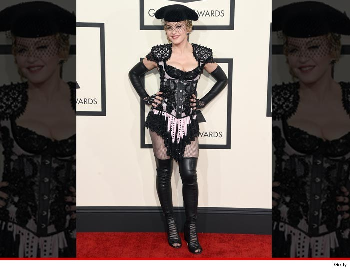 0209-subasset-madonna-grammys-flash-getty