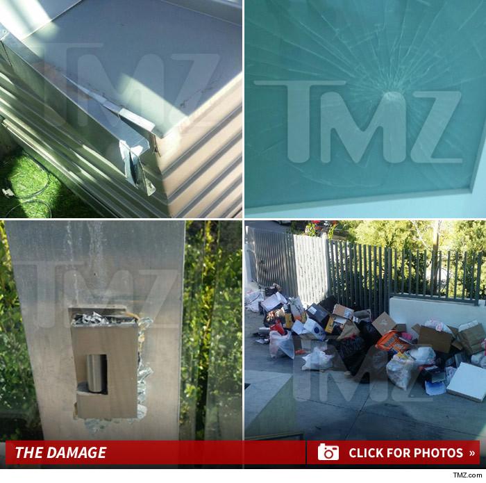 0210_meek_mills_house_damage_launch