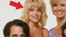Mary Anne in 'Perfect Strangers': 'Memba Her?!