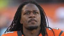 Pacman Jones -- Cops Called Over Casino Incident ... 'Disorderly Person'