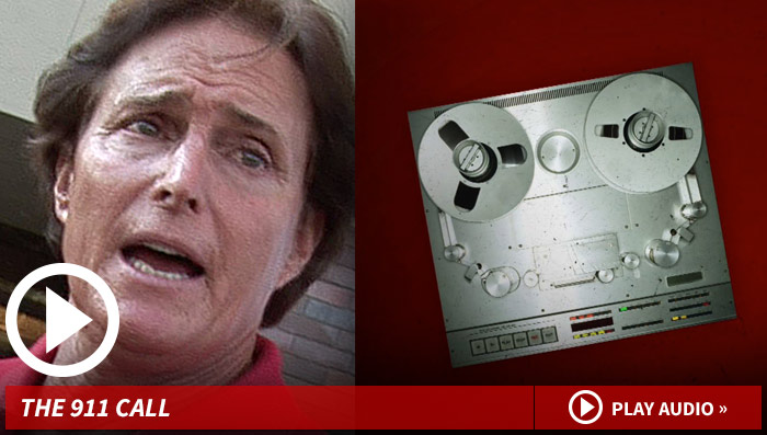 0211-bruce-jenner-911-launch