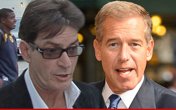 0211-charlie-sheen-brian-williams-01