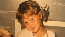Guess Who This Silly Little Kid Turned Into!