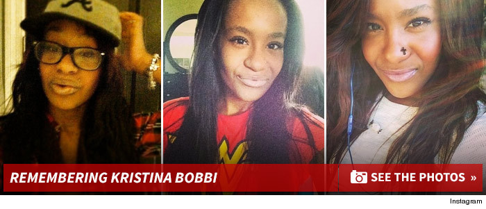 0211_remembering_kristina_bobbi_footer