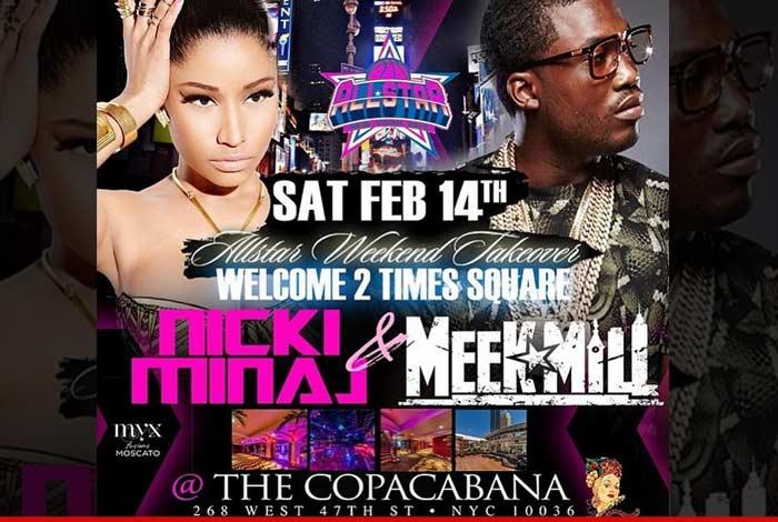0212_micki_minaj_meek_mills_flyer_NY