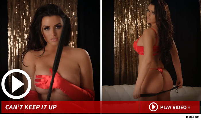 021215_abigail_ratchford_launch_v2