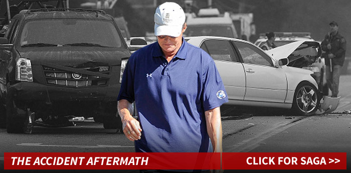 _bruce_jenner_crash_accident_footer