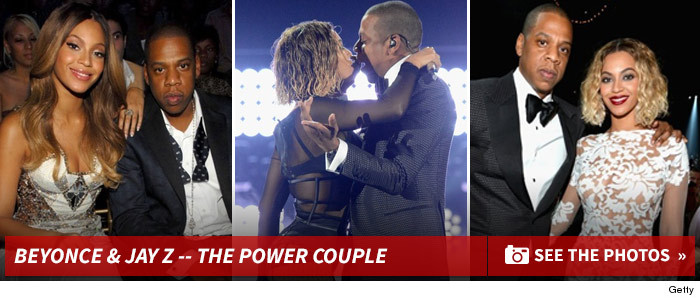 0213_beyonce_jayz_power_footer