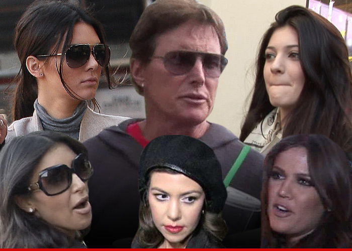 0215-bruce-jenner-and-daughters-01