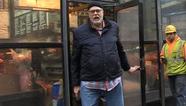 Phil Jackson -- I Won't Watch Bruce Jenner's Docuseries