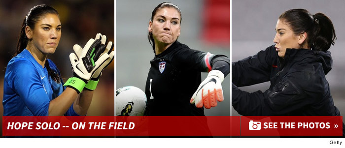 0216_hope_solo_field_footer