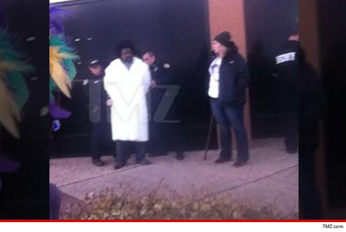 0217-afroman-arrested-TMZ-01