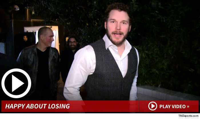 021715_chris_pratt_launch