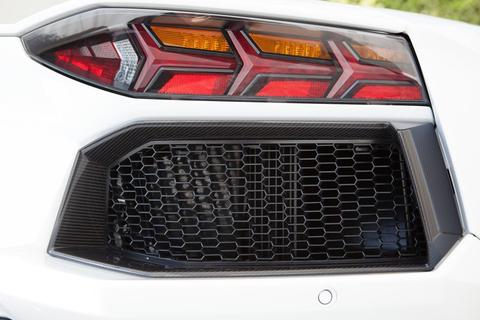 Pauly D Buys Dan Bilzerian S Lamborghini Photo 3