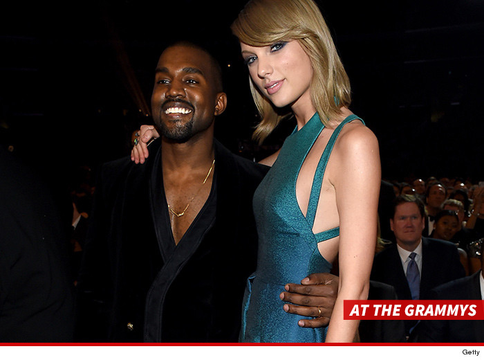0208-kanye-swift-grammys-getty