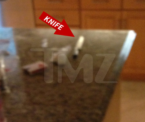 Amber rose dirty house pictures