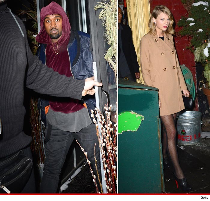 0218-kanye-taylor-swift-getty