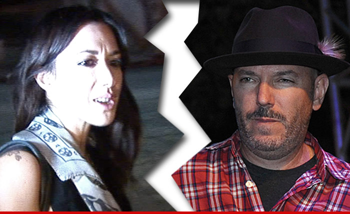 0218-michelle-branch-teddy-landau-tmz-getty-01