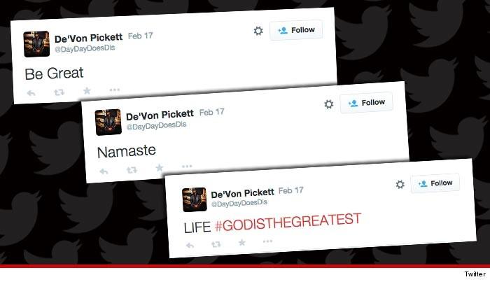 0218-nicki-minaj-Devon-Pickett-positive-tweets-TWITTER-02