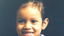 Guess Who This Gap-Toothed Girl Turned Into!