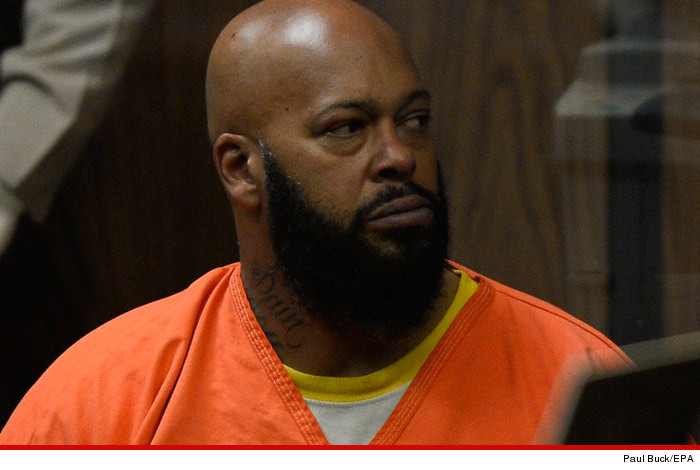 0218_suge_knight_IN-COURT-TMZ
