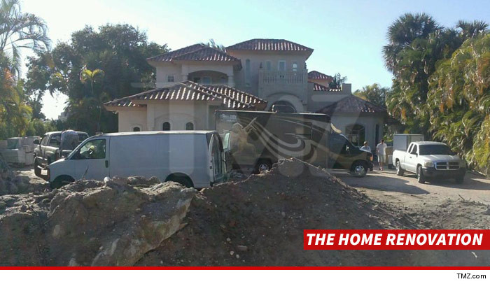 0218-vanilla-ice-home-renovation-TMZ-01