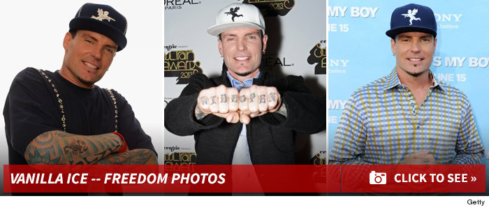 0218-vanilla-ice-freedom-footer-3