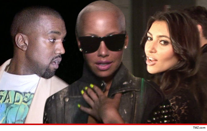 0220-amber-rose-kanye-west-kim-kardashina-TMZ-01