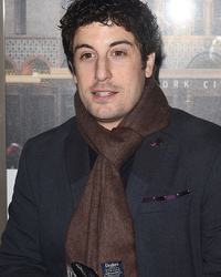 "Say What? Jason Biggs Will Not Return For Season 3 of ""Orange is the New Black"""