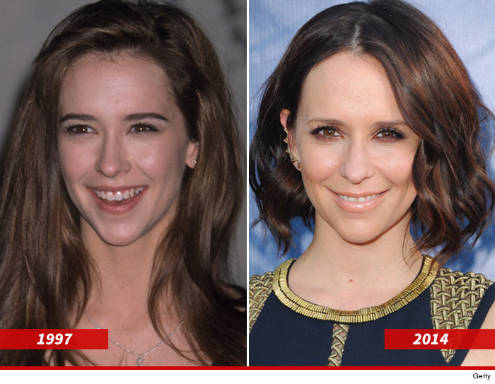 jennifer love hewitt fan site