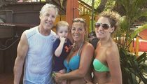 Pete Carroll -- Armed and Dangerous ... In Hawaii