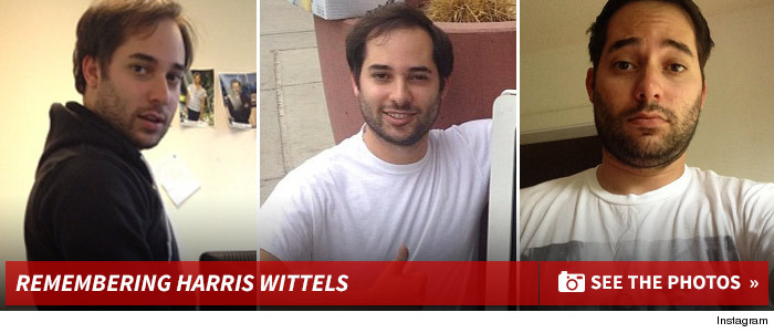 0220_remembering_harris_wittels_footer