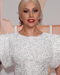 Gaga, Kidman & Gina -- See The 2015 Oscars' Worst Dressed Stars