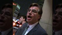 Aaron Sorkin -- I'd LOVE to Write New 'Indiana Jones' ... BUT