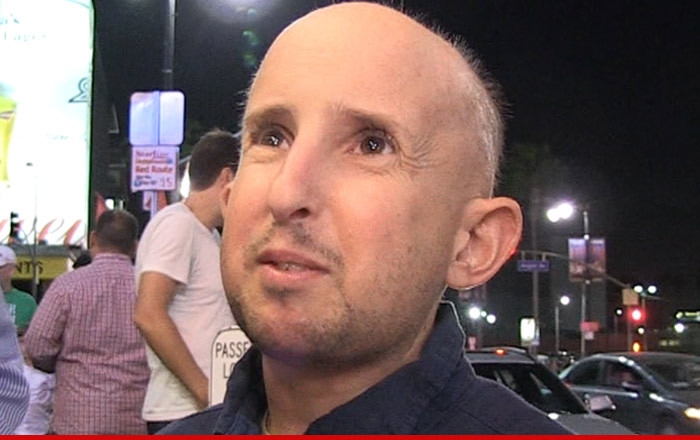 ben woolf deadben woolf american horror story, ben woolf, ben woolf wiki, ben woolf wikipedia, ben woolf death, ben woolf actor, ben woolf age, ben woolf height, ben woolf ahs, ben woolf bio, ben woolf interview, ben woolf dead, ben woolf died, ben woolf insidious, ben woolf facebook, ben woolf illness, ben woolf biography, ben woolf actor wiki, ben woolf википедия, ben woolf instagram